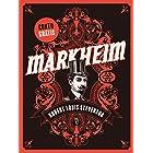 Markheim: Uma história de fantasmas de Natal
