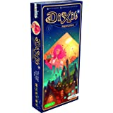 Libellud 003138 - Dixit 6 - Big Box Memories