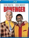 Bowfinger [Blu-ray]