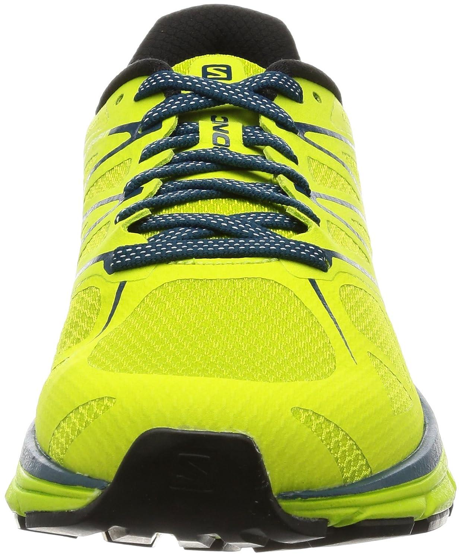 Salomon Sonic Running Shoes  SS17  B06X3SLFPZ