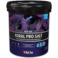 Red Sea R11220 Coral Pro - Cubo de Sal (7 kg)