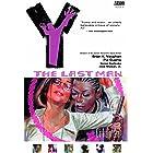 Y: The Last Man Vol. 6: Girl On Girl