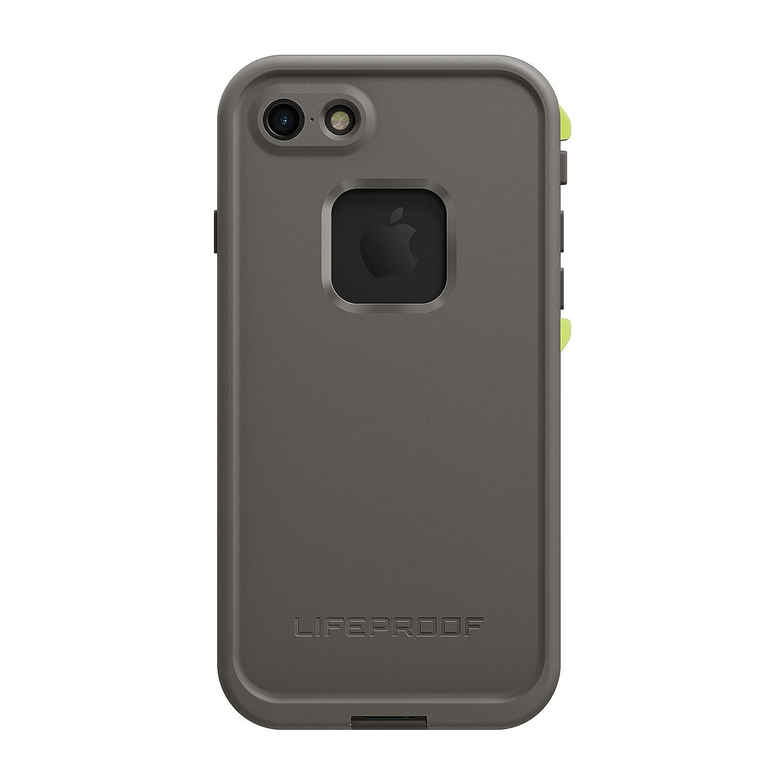 Amazon Lifeproof 77 53987 Lifeproof Fre Series Waterproof Case