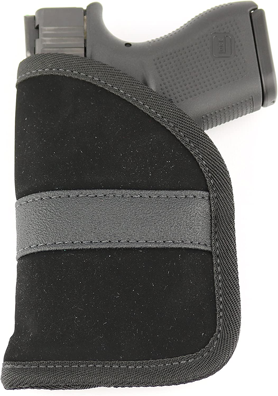 ComfortTac-Ultimate-Pocket-Holster