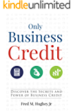 Only Business Credit