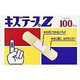キズテープZ Mサイズ 100枚