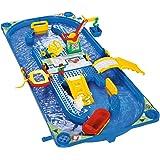 Big 7271680 - Waterplay Funland, jeu aquatique, jouet