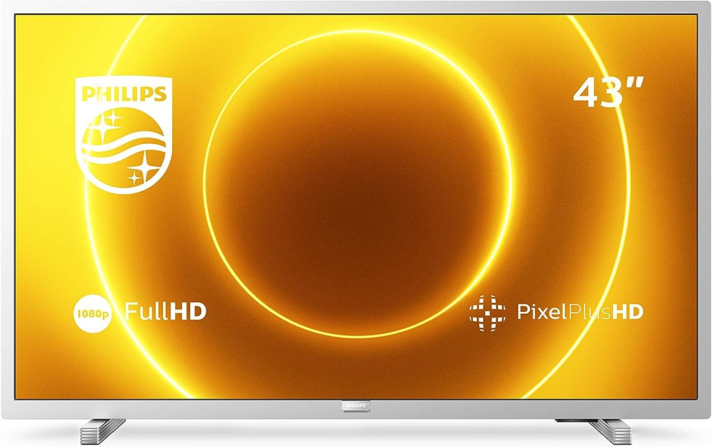 Philips 5500 Series 43PFS5525/12 TV 109,2 cm (43