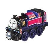 Mattel DGF62 De plástico vehículo de juguete - vehículos de juguete (De plástico, Multicolor, Thomas & Friends™, 3 año(s), Niño/niña, 1 pieza(s))