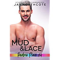Mud & Lace (Rainbow Place Book 4) (English Edition)