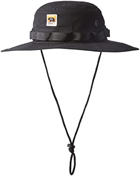 f80a07d94e7 Thirtytwo Boonie Hat