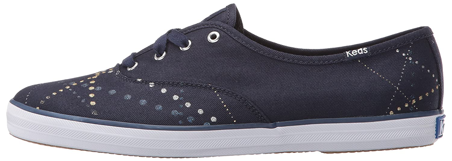 3b8ed33f6a8 Keds Womens Taylor Swift Lazer Lights Fashion Sneaker  Amazon.ca  Shoes    Handbags