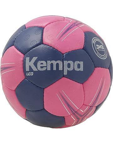 Ballons - Handball   Sports et Loisirs   Amazon.fr 8e9d54357c7