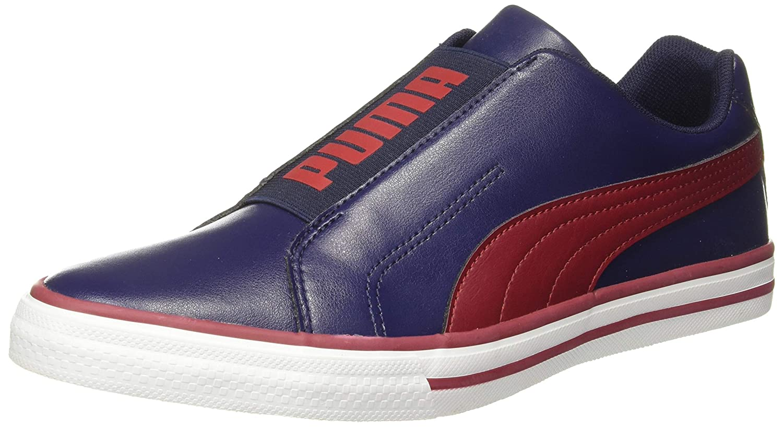master-link-puma-shoes-at-flat-83-off