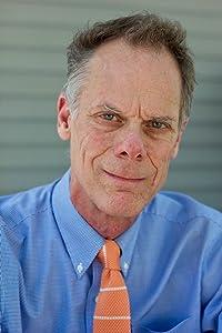 Michael H. Hodges