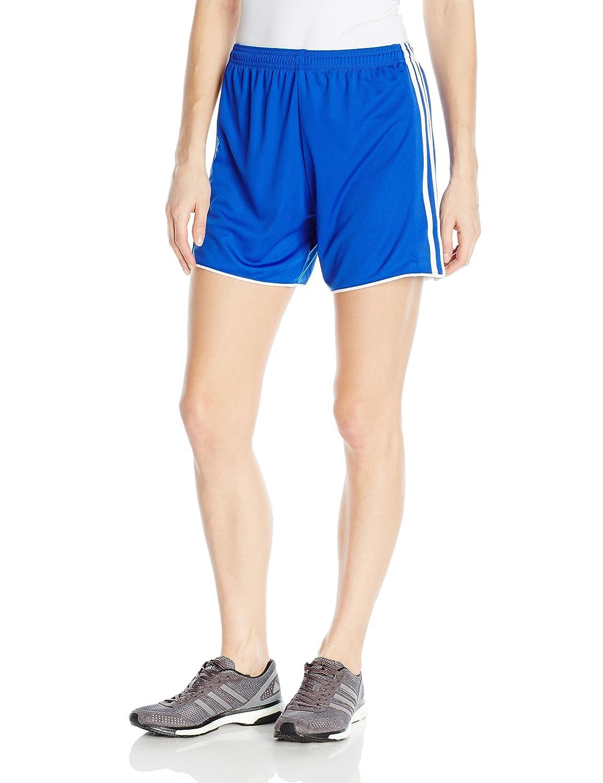 Adidas Damen Damen Damen Soccer Tastigo 17 Shorts B01HO5A39G Shorts Adoptieren 514e20