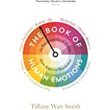 The Book of Human Emotions (Wellcome Collection)