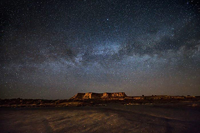 Image result for night photography