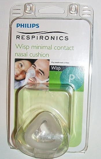 wisps 39 s
