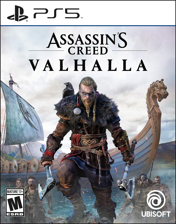 Assassin's-Creed:-Valhalla