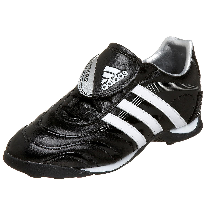 b28d94308 Amazon.com | adidas Little Kid/Big Kid Puntero IV TRX TF Soccer Shoe |  Soccer