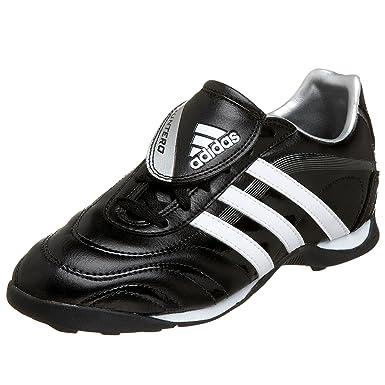 e36341d35 adidas Little Kid Big Kid Puntero IV TRX TF Soccer Shoe