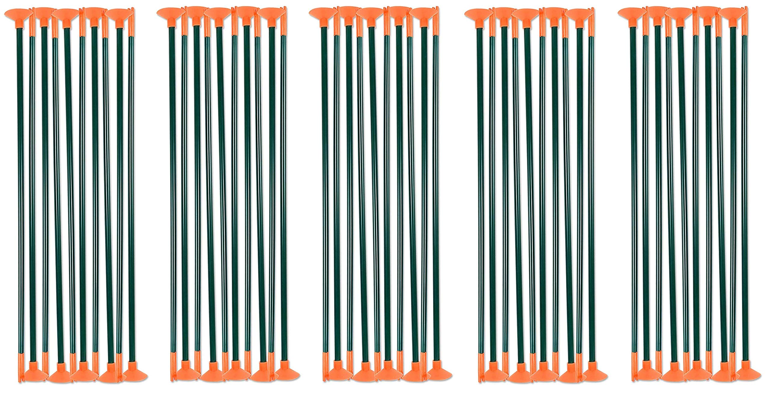 Sunny Days Entertainment Maxx Action Hunting Series 10-Pack Replacement Arrows (Fivе Расk)