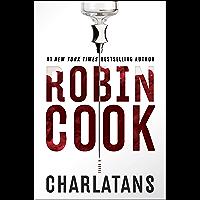 Charlatans (English Edition)