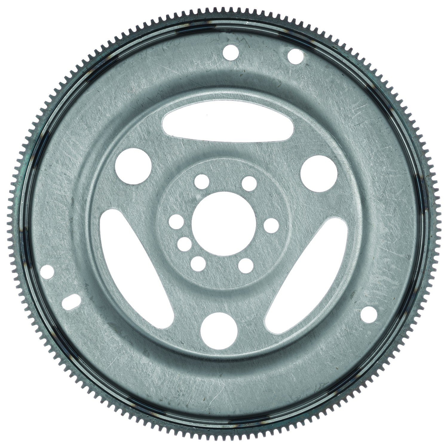 ATP Z-269 Automatic Transmission Flywheel Flex-Plate