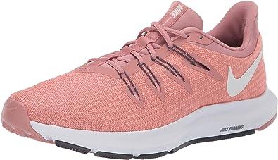 Nike Quest, Zapatillas de Running para Mujer: Nike: Amazon.es: Zapatos y complementos