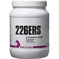 226ERS Isotonic Drink, Bebida Isotónica para Hidratación a