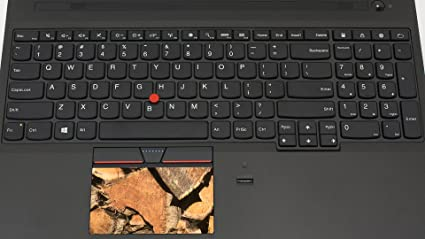 Wood logs Lenovo, dell, hp, compaq, acer, Samsung, asus