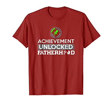 amazon com first time dad dad to be first father s day gift
