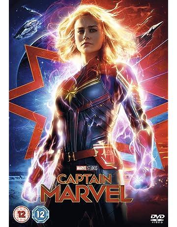 26c3237d475 DVD & Blu-ray   Amazon UK