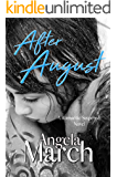After August: Romance with a Twist of Suspense