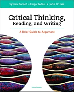 Keys for writers spiral bound version mindtap course list ann critical thinking reading and writing a brief guide to argument fandeluxe Gallery