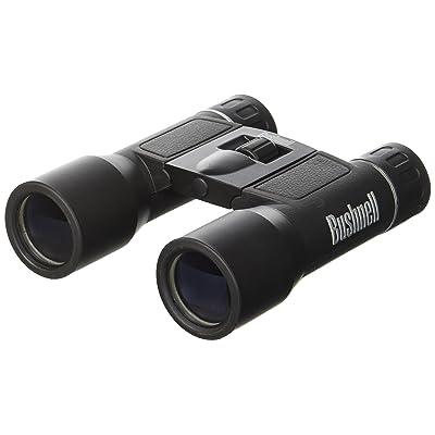 Bushnell Jumelles Powerview 16x32