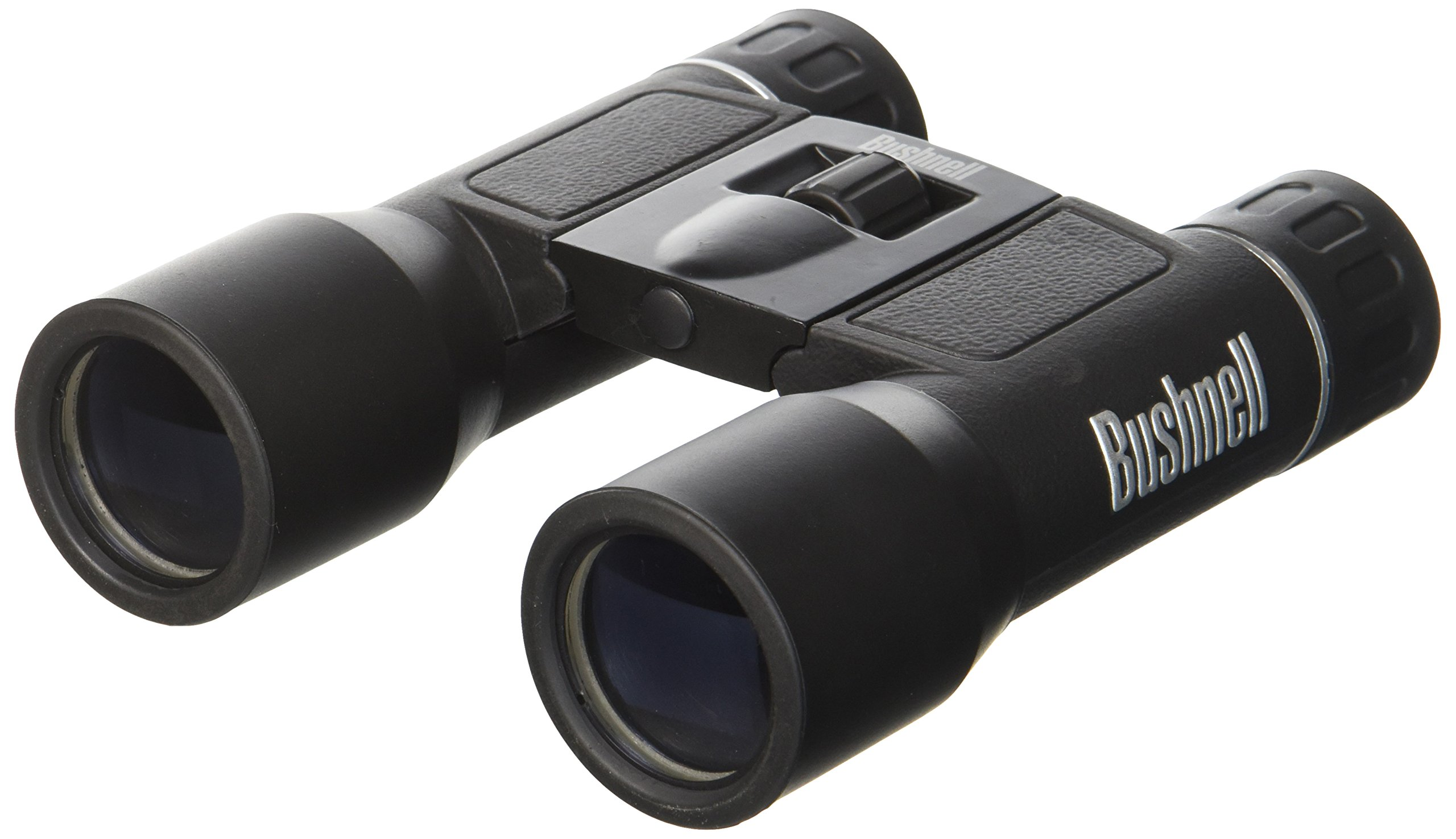 Amazon.com: Bushnell Powerview Compact Folding Roof Prism Binocular: VISTA:  Sports & Outdoors