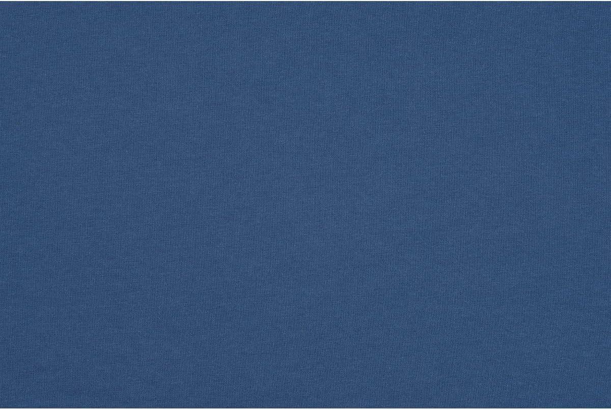 incluye instrucciones de uso azul Blau mit Stern Talla:4,60m x 0,50m HOPPEDIZ el/ástico portabeb/és para Fr/üh de y Reci/én Nacidos