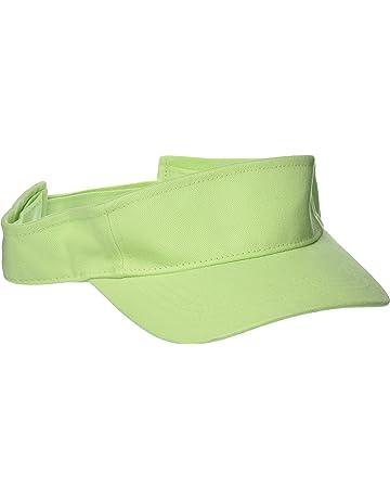 8beadc72f46 Amazon.com  Visors - Caps   Hats  Sports   Outdoors