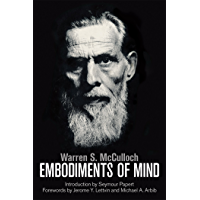Embodiments of Mind (The MIT Press)