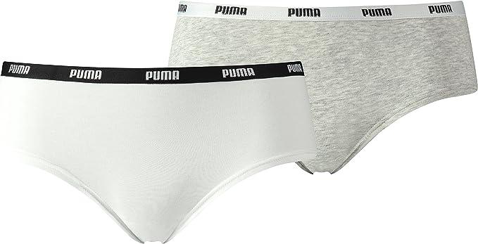 culottes puma