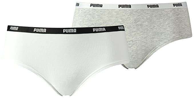 culotte puma mujer