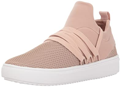 6c9a2fc8785 Steve Madden Women s Lancer Fashion Sneaker