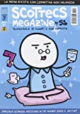 Scottecs Megazine: 7