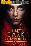 Her Dark Guardian