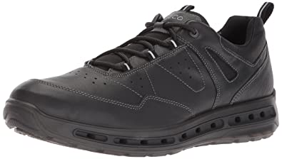 880f69663adc ECCO Men s Cool Walk Gore-Tex Hiking Shoe