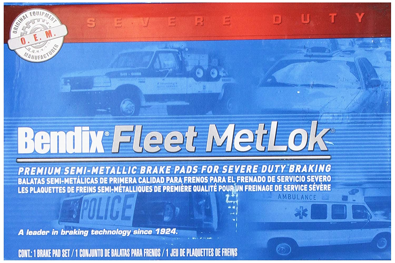 Pro Braking PBF4767-BLU-BLU Front Braided Brake Line Blue Hose /& Stainless Blue Banjos