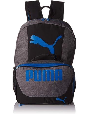 d0d74580c7 Kids' Backpacks | Amazon.com