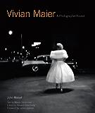 Vivian Maier: A Photographer Found